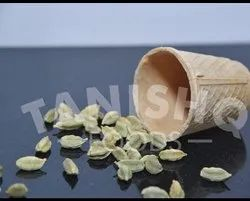Tanishq 500 Edible Cups, For Restaurant, Size: 75 Ml