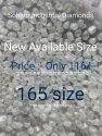 160 Size Rough Diamond