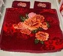 Wedding Blanket Set in Panipat