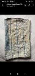 Rugged Vintage Kantha Cusion Covers