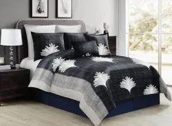 3d Printed Bed Sheet in panipat