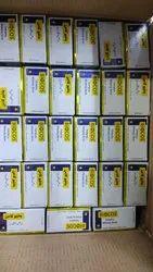 Biocos Emergency Whitening Serum