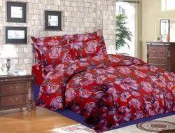 3d Bedsheets In Panipat