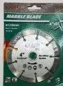 Marble Blade