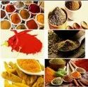 Spice Grinding Service