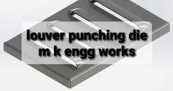 Mild Steel Electric penal boxs