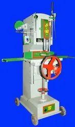Sr Mortiser Chain Machine ( Modal No. 250k)