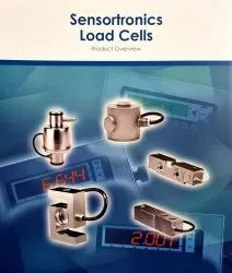 Sensortronics Load Cells