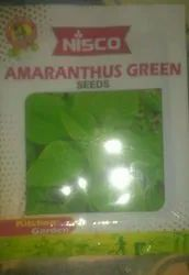 Natural Vegetable Seeds, Packaging Size: 10 Gramme