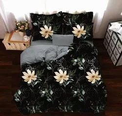 3d Bed Sheet Manufacturers In Panipat