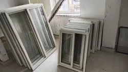 Aluminium Window Fabricator Service