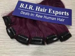 Clip Ins Hair Extensions