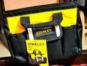 Tool kit bag, Pvc tool bag, Electrician tool bag heavy Duty Bag Exporter, Manufacturer, Supplier