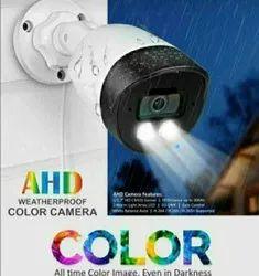 Hd Colour Night camera