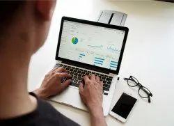 Data Entry, Service Provider