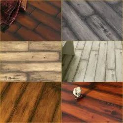 French Bleed Laminate Flooring
