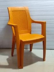 17002 melody chair