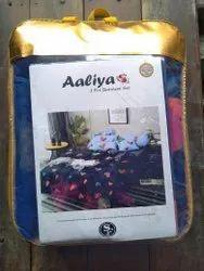 Double bed comforter set in Panipat