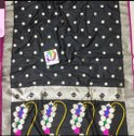 Pure Silk Paithani Saree