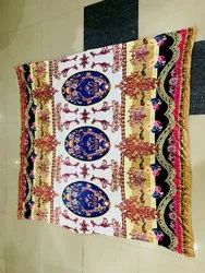 Single bed dohar AC blankets in Panipat