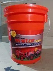 M-ster Super Engine Oil