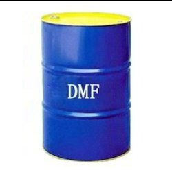 Dimethylformamide Dmf