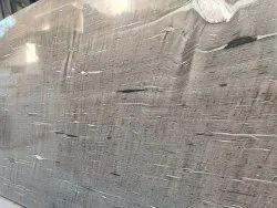 Ibizaa brown granite
