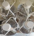 5. ltr distilled water pack bottle