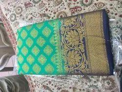 Balatan Silk Saree