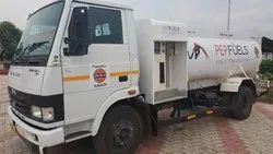 24 Diesel Home delivery services, Online