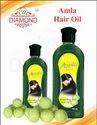 DIAMOND HAIR OIL