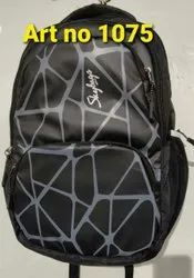 SkyBags Polyester Bag