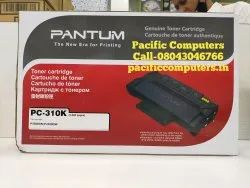 PANTUM PC-310K TONER CARTRIDGE