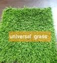 ARTIFICAL GRASS FOR LANDSCAPING 30 MM