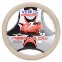 Embossed Designer  Steering Cover Sizes Available