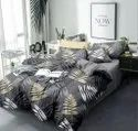 3d Printed Bed Sheets Fabric in panipat