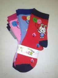 Little Angel Socks