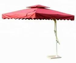 Fancy Decorative Umbrella