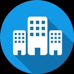 Consulting Firm Proprietorship Company Incorporation Consultant