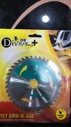 Divs Tct 4