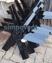 Industrial Roof Extractor Fans