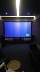 Onkyo 5.1 Home Theater Systems