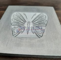 Die Mold Laser Engraving Service
