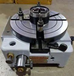 Spin Gauge