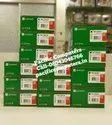 Lexmark 74C30K0 Black Toner Cartridge