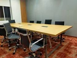 Modular Furniture, Size: Free Size