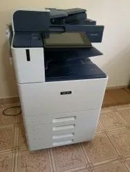 Xerox Altalink C8130 Multifunction Printer, Wired