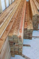Teak Wood Lipping