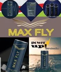 Red Bull Yellow Max Fly Energy Drink 250 ml Pk 24, Can, Liquid