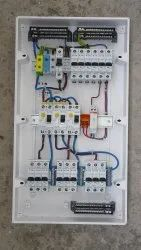 230 To 1100 Electrical Wire Installation Service